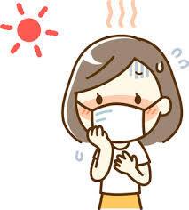 『熱中症に最も重要な行動は?』